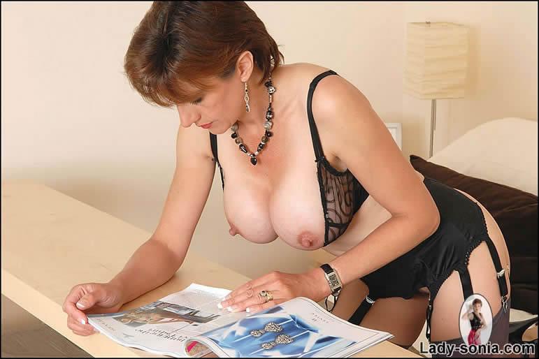 порномодель худенькая соня