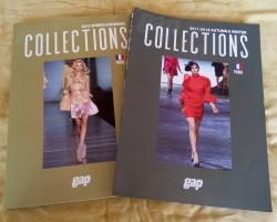 Gap Collections - Super Giant Pleasure