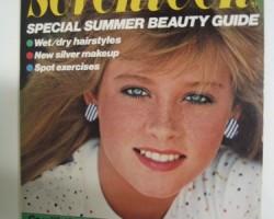 seventeen june 1982