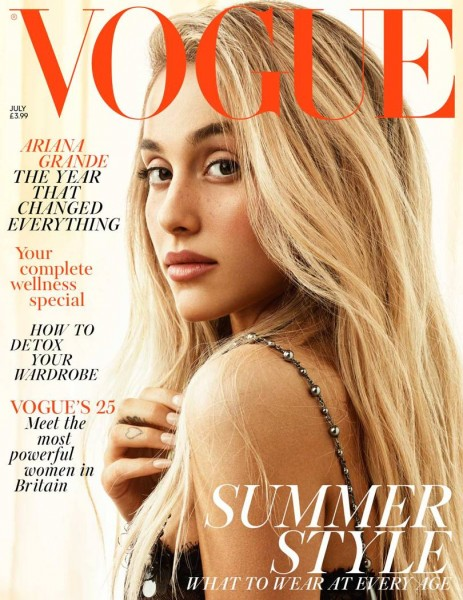 ariana-grande-british-vogue-tgj