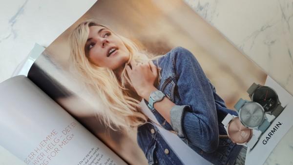 KK Magazine