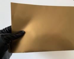 Glossy envelopes!