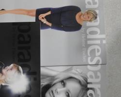 Helene Fischer magazine