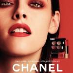 Profile picture of Chanel Magazina Vogue