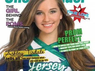 american_cheerleader
