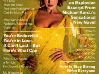 cosmopolitan-magazine-s