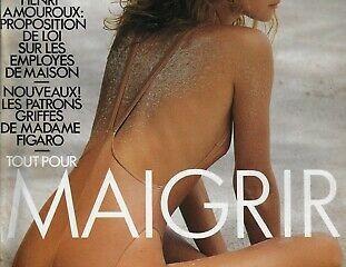 Madame-Figaro-25-04-1987-Maigrir-Sabine-Azema