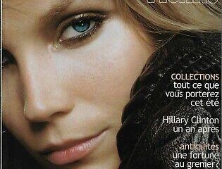 Madame-Figaro-3-11-2001-Mode-La-Belle-Du
