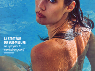 Madame-Figaro-couv-06_04_18
