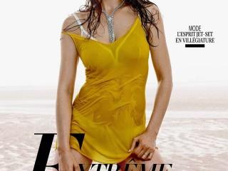 Laetitia-Casta-covers-Madame-Figaro-May-18th-2018-by-Jean-Baptiste-Mondino-1