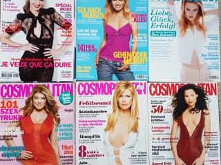 Cosmopolitan_vegyes1