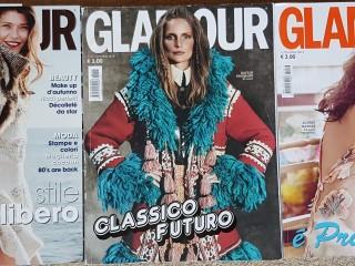 Olasz_glamour