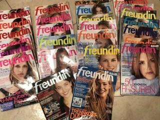 freundin (2)