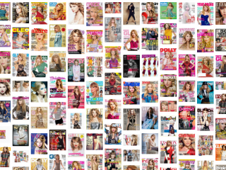Taylor_Swift_Mag_Covers