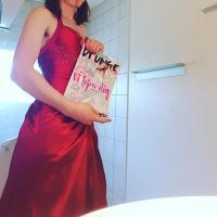 Danish magazine vi unge