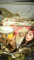Mag Bag Orgy